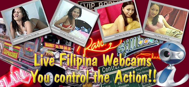 Live asian webcams